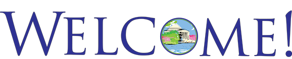 SCA Welcome Logo